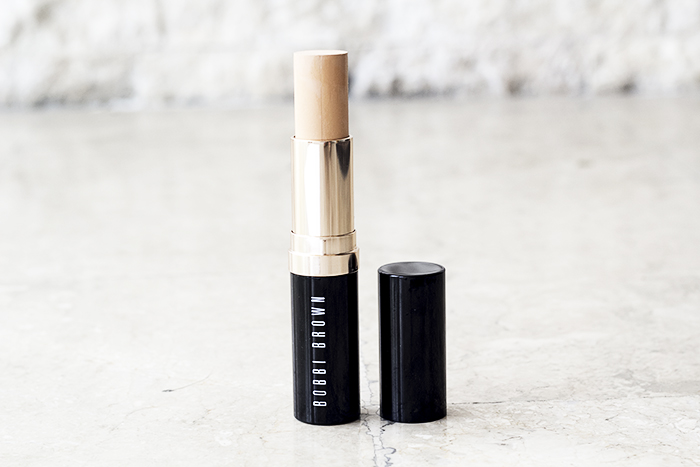 Bobbi-Brown-Foundation-Stick