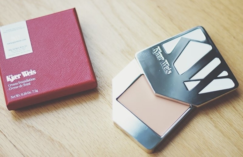 Kjaer-Weis-Cream-Foundation
