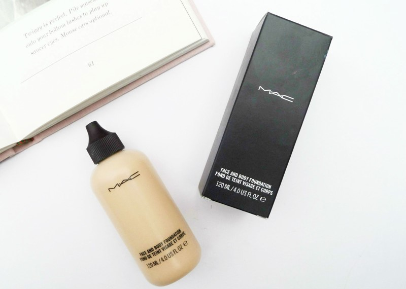 M.A.C.-Studio-Face-and-Body-Foundation