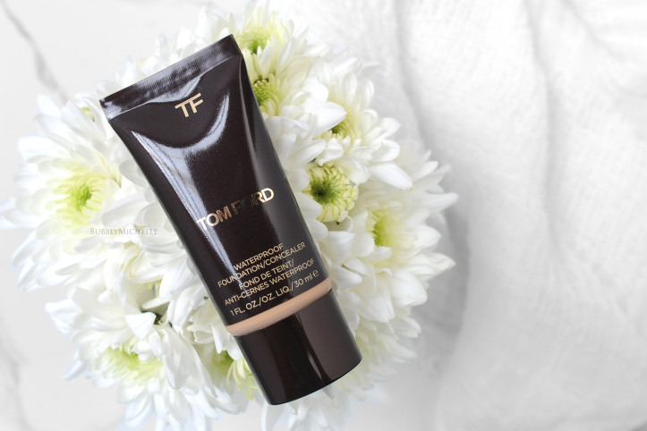 Tom-Ford-Waterproof-Foundation-Concealer