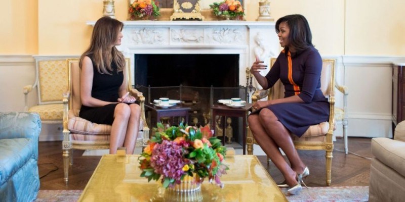 Here's-The-Sparkly-Balenciaga-Boots-Michelle-Obama-Wore-That-Had-Us-Talking-10