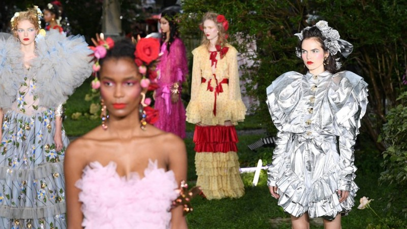 Rodarte-Will-Fly-To-Los-Angeles-For-Fall-2019-4