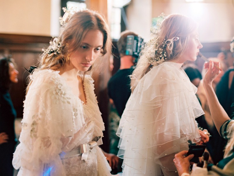 Rodarte-Will-Fly-To-Los-Angeles-For-Fall-2019-10