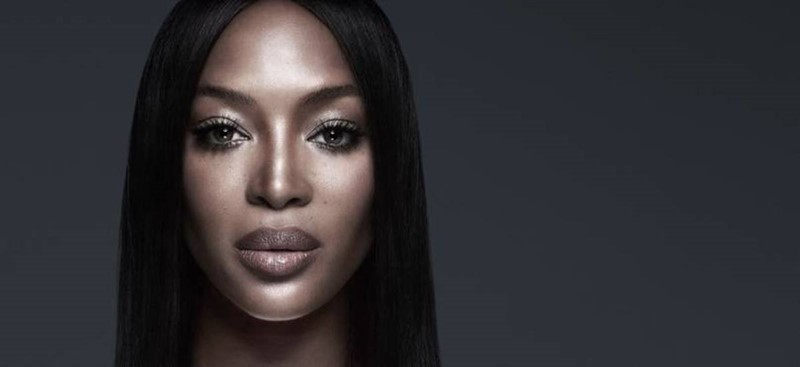 NARS-Partners-With-Supermodel-Naomi-Campbell-For-Her-First-Ever-Beauty-Campaign