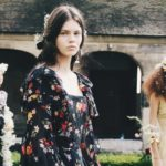 Rodarte-To-Show-Its-Fall-2019-FW19-Collection-in-Los-Angeles-Featured-Image