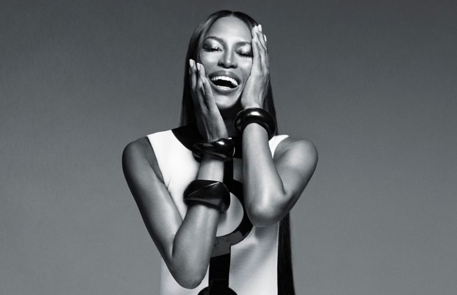 NARS-Partners-With-Supermodel-Naomi-Campbell-For-Her-First-Ever-Beauty-Campaign-Featured-Image