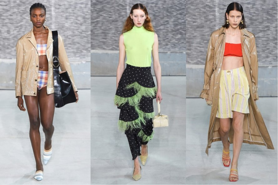 Rejina-Pyo-Spring-Summer-2019-Ready-to-Wear-Collection-London-Featured-Image