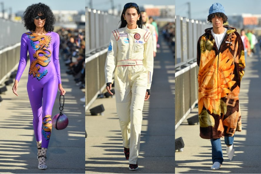 Marine-Serre-Spring-Summer-2019-Ready-to-Wear-Collection-Paris-Featured-Image