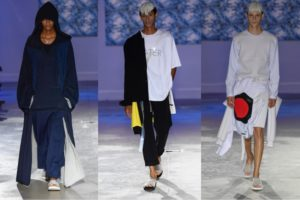 Fumito-Ganryu-Spring-2019-Menswear-Collection-Florence-Featured-Image