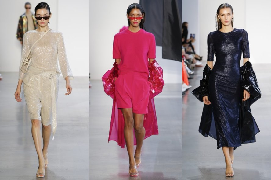 Sally-LaPointe-Spring-Summer-2019-Ready-to-Wear-Collection-New-York-Featured-Image