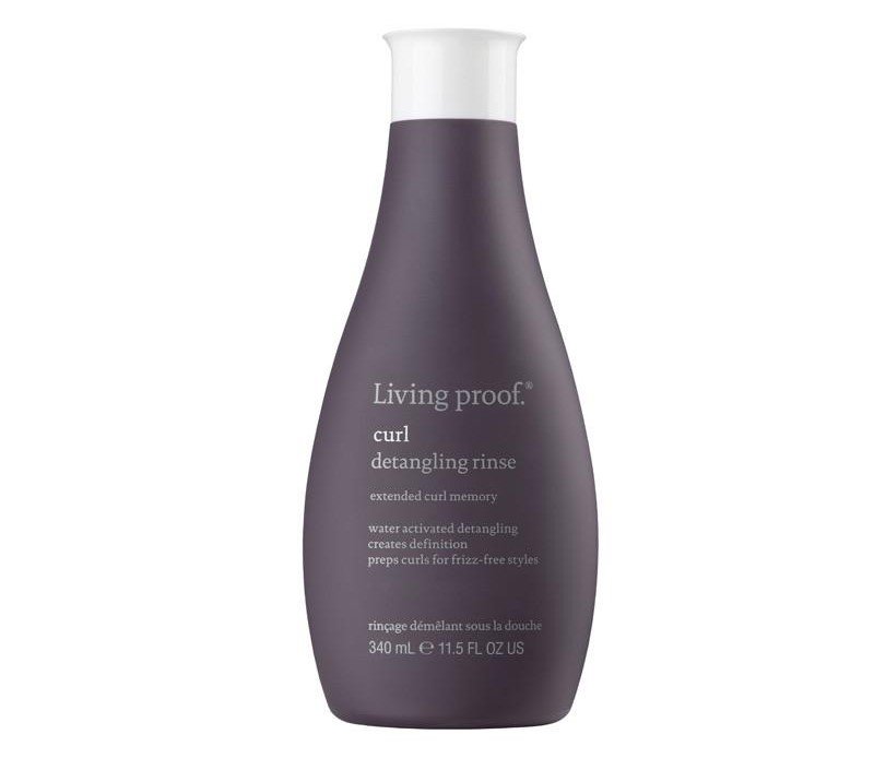 Living-Proof-Curl-Detangling-Rinse