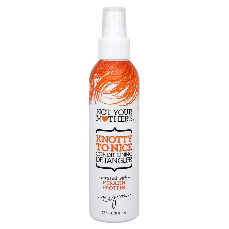 Not-Your-Mothers-Knotty-to-Nice-Conditioning-Detangler