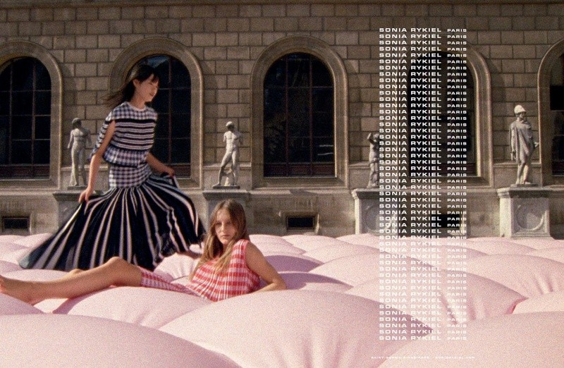 It's-Never-Too-Late-For-Lists-Here-Are-Our-Favorite-Fashion-Ads-and-Campaigns-For-2018-4