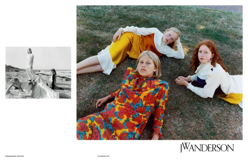 It's-Never-Too-Late-For-Lists-Here-Are-Our-Favorite-Fashion-Ads-and-Campaigns-For-2018-22