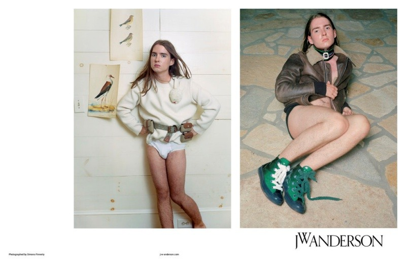 It's-Never-Too-Late-For-Lists-Here-Are-Our-Favorite-Fashion-Ads-and-Campaigns-For-2018-23