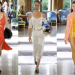 Altuzarra-Spring-Summer-2019-Ready-to-Wear-Collection-Paris-Featured-Image