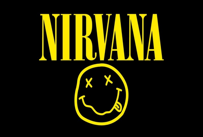 Uh-oh-Nirvana-Is-Suing-Marc-Jacobs-For-Unauthorized-Use-Of-Grunge-Smiley-2