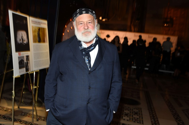 Five-More-Models-Are-Suing-High-Fashion-Photographer-Bruce-Weber-For-Sexual-Misconduct-1
