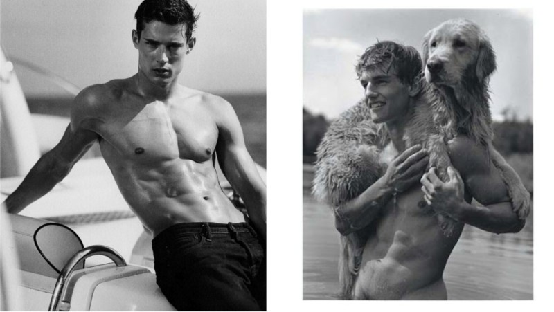 Five-More-Models-Are-Suing-High-Fashion-Photographer-Bruce-Weber-For-Sexual-Misconduct-3