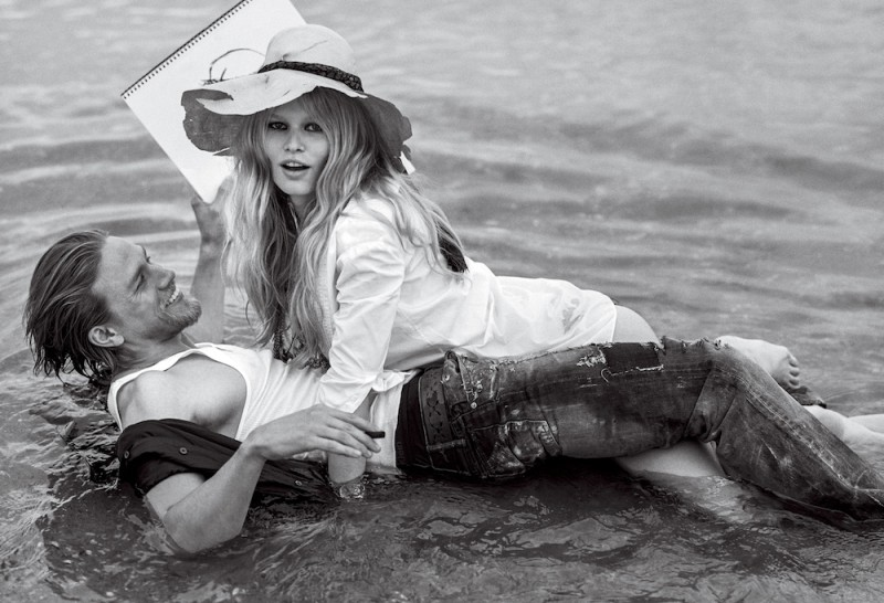Five-More-Models-Are-Suing-High-Fashion-Photographer-Bruce-Weber-For-Sexual-Misconduct-5