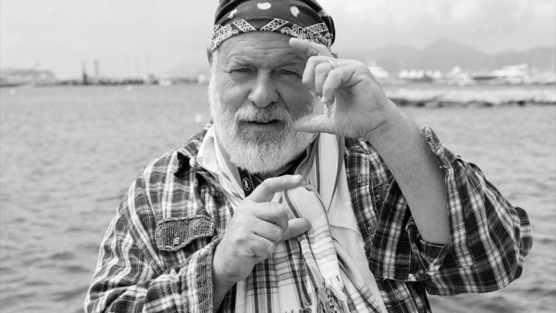Five-More-Models-Are-Suing-High-Fashion-Photographer-Bruce-Weber-For-Sexual-Misconduct-6