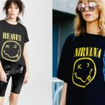 Nirvana-Is-Suing-Marc-Jacobs-For-Unauthorized-Use-Of-Grunge-Smiley-Logo