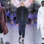 Abasi-Rosborough-Spring-Summer-2019-Menswear-Collection-New-York-Featured-Image