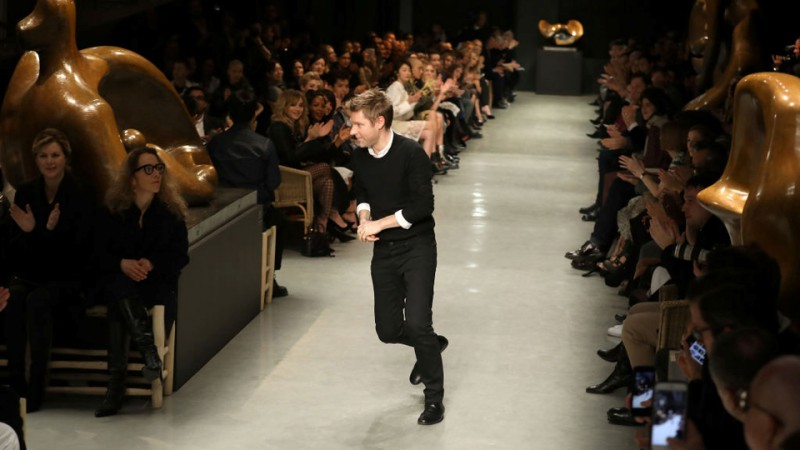 Christopher-Bailey-To-Become-CBE-For-Services-To-Fashion-1