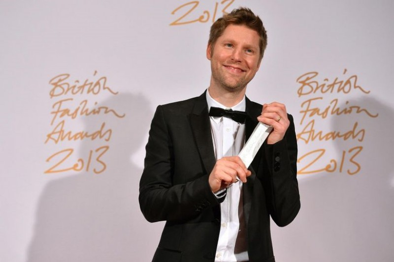 Christopher-Bailey-To-Become-CBE-For-Services-To-Fashion-6