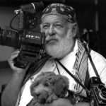 Five-More-Models-Are-Suing-High-Fashion-Photographer-Bruce-Weber-For-Sexual-Misconduct-Featured-Image