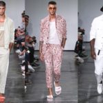 Todd-Snyder-Spring-Summer-2019-Menswear-Collection-New-York-Featured-Image