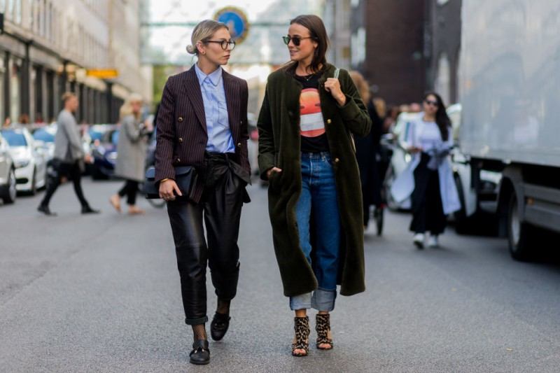 Best-Tips-on-How-to-Dress-As-A-Fashionable-Scandinavian-Girl-In-2019-1