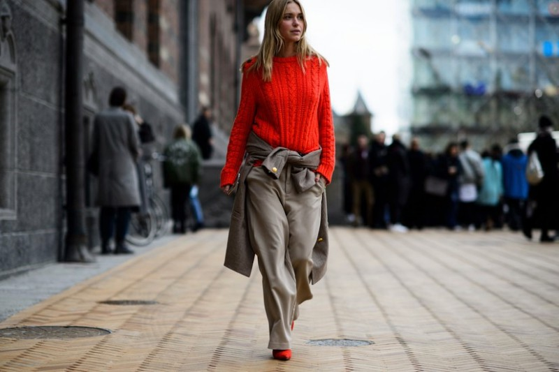 Best-Tips-on-How-to-Dress-As-A-Fashionable-Scandinavian-Girl-In-2019-6