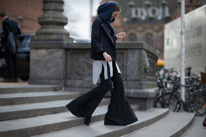Best-Tips-on-How-to-Dress-As-A-Fashionable-Scandinavian-Girl-In-2019-8