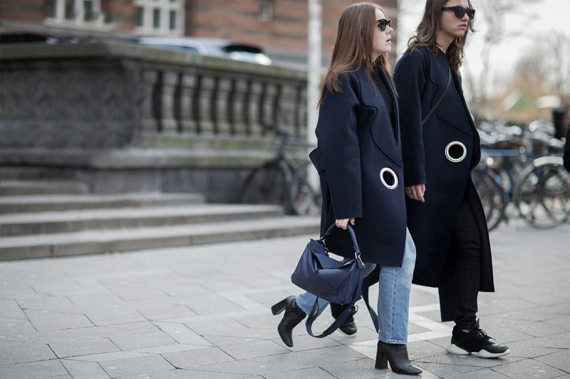 Best-Tips-on-How-to-Dress-As-A-Fashionable-Scandinavian-Girl-In-2019-10