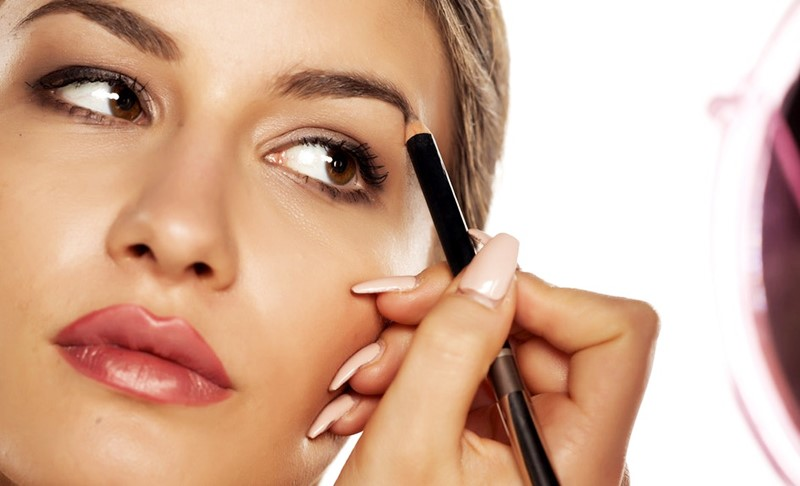 Here-are-8-of-the-Best-Eyebrow-Pencils-in-2019-and-Why-You-Should-Get-Them-1