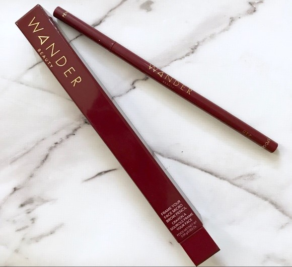Wander-Beauty-Frame-Your-Face-Micro-Brow-Pencil