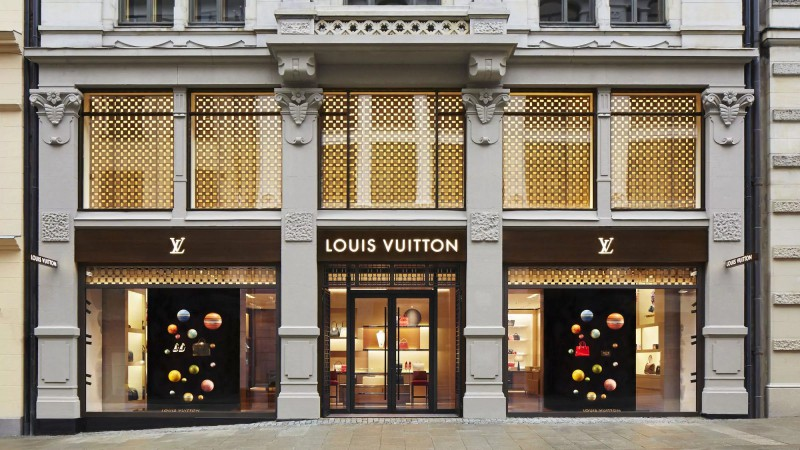 MGA-Entertainment-Files-Lawsuit-Against-Louis-Vuitton-Over-Alleged-Attempt-To-Take-Down-Pooey-Puitton-5