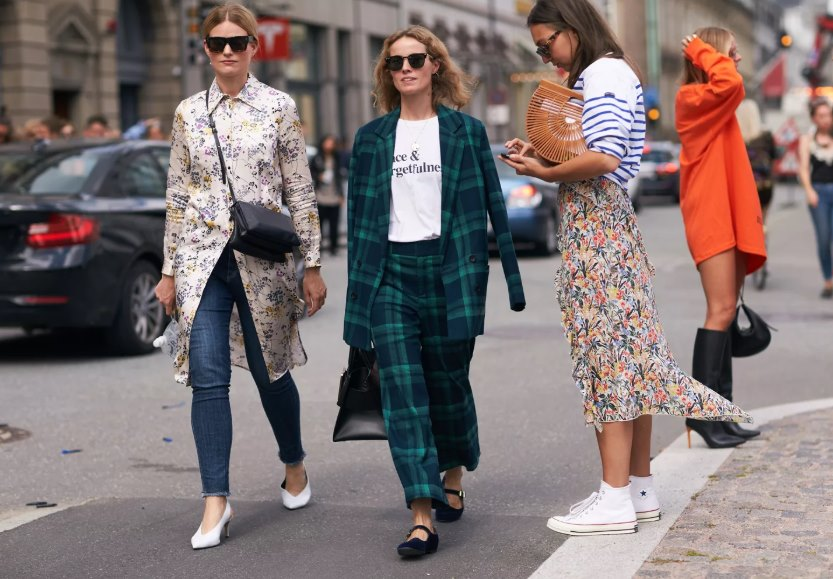 Best-Tips-on-How-to-Dress-As-A-Fashionable-Scandinavian-Girl-In-2019-Featured-Image
