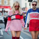 Our-Predictions-For-What-Will-Be-2019's-Biggest-Fashion-Trends-for-Women-Featured-Image