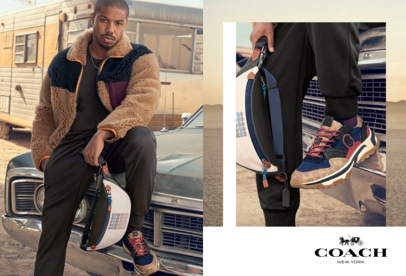 Coach-Unveils-Spring-2019-Campaign-Starring-Michael-B.-Jordan-1