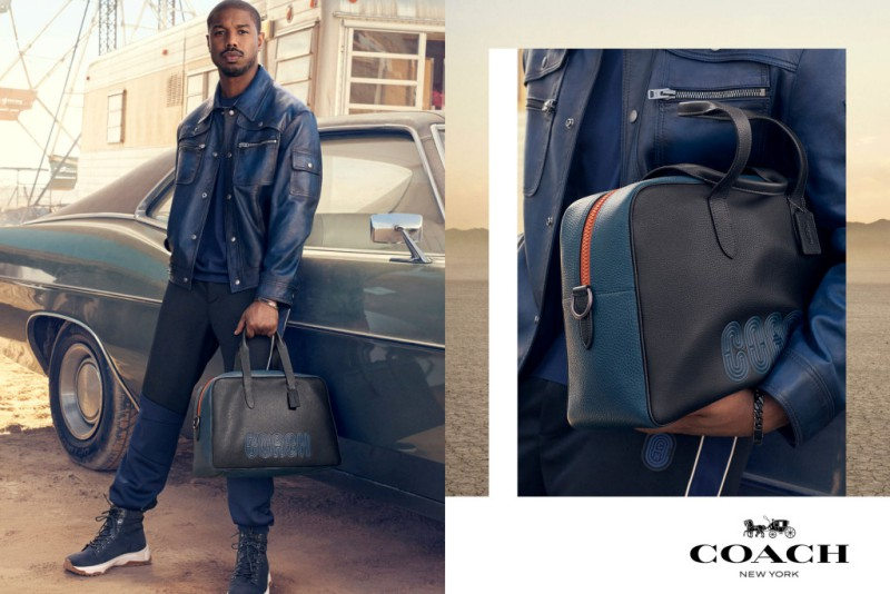 Coach-Unveils-Spring-2019-Campaign-Starring-Michael-B.-Jordan-3