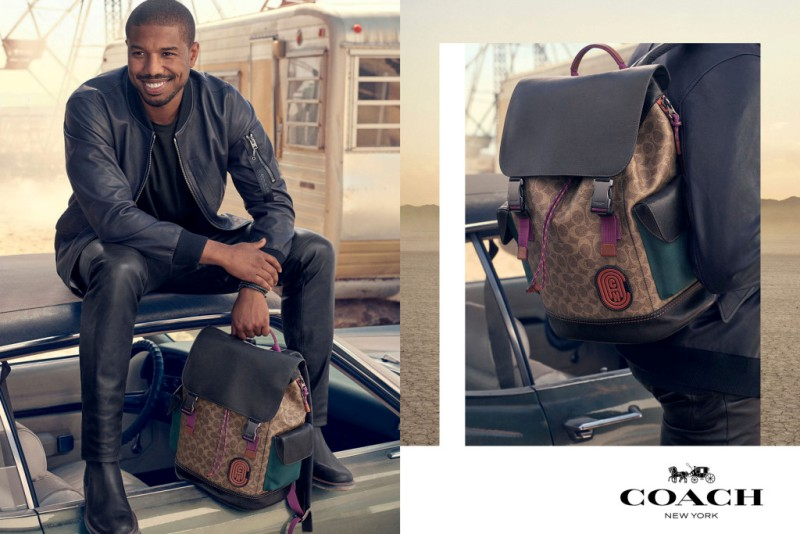 Coach-Unveils-Spring-2019-Campaign-Starring-Michael-B.-Jordan-4