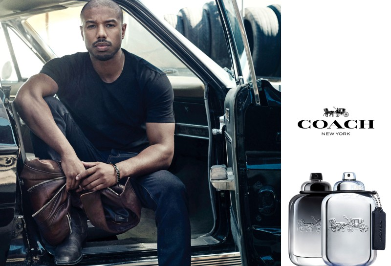 Coach-Unveils-Spring-2019-Campaign-Starring-Michael-B.-Jordan-6