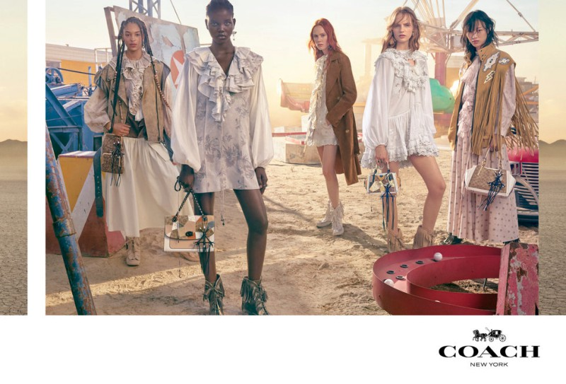 Coach-Unveils-Spring-2019-Campaign-Starring-Michael-B.-Jordan-7