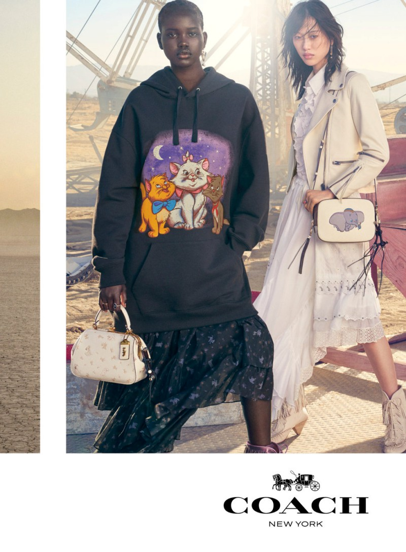 Coach-Unveils-Spring-2019-Campaign-Starring-Michael-B.-Jordan-9
