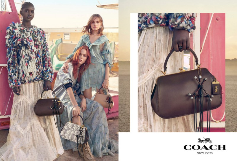Coach-Unveils-Spring-2019-Campaign-Starring-Michael-B.-Jordan-10