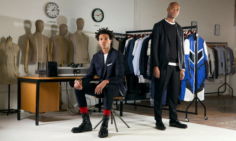 The-Fashion-World-Mourns-The-Loss-of-Prominent-Menswear-Designer-Joe-Casely-Hayford-4