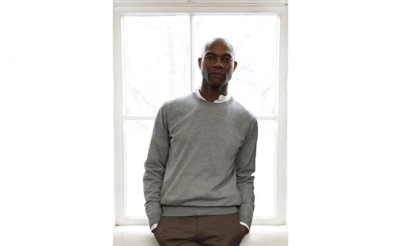 The-Fashion-World-Mourns-The-Loss-of-Prominent-Menswear-Designer-Joe-Casely-Hayford-9