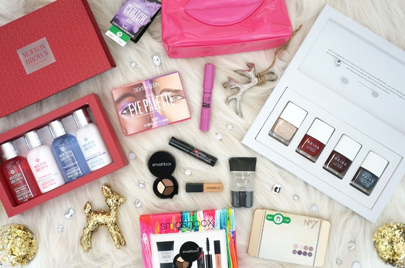10-of-Our-Favorite-Beauty-Gifts-Under-100-in-2019-2
